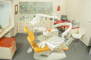zobna ordinacija