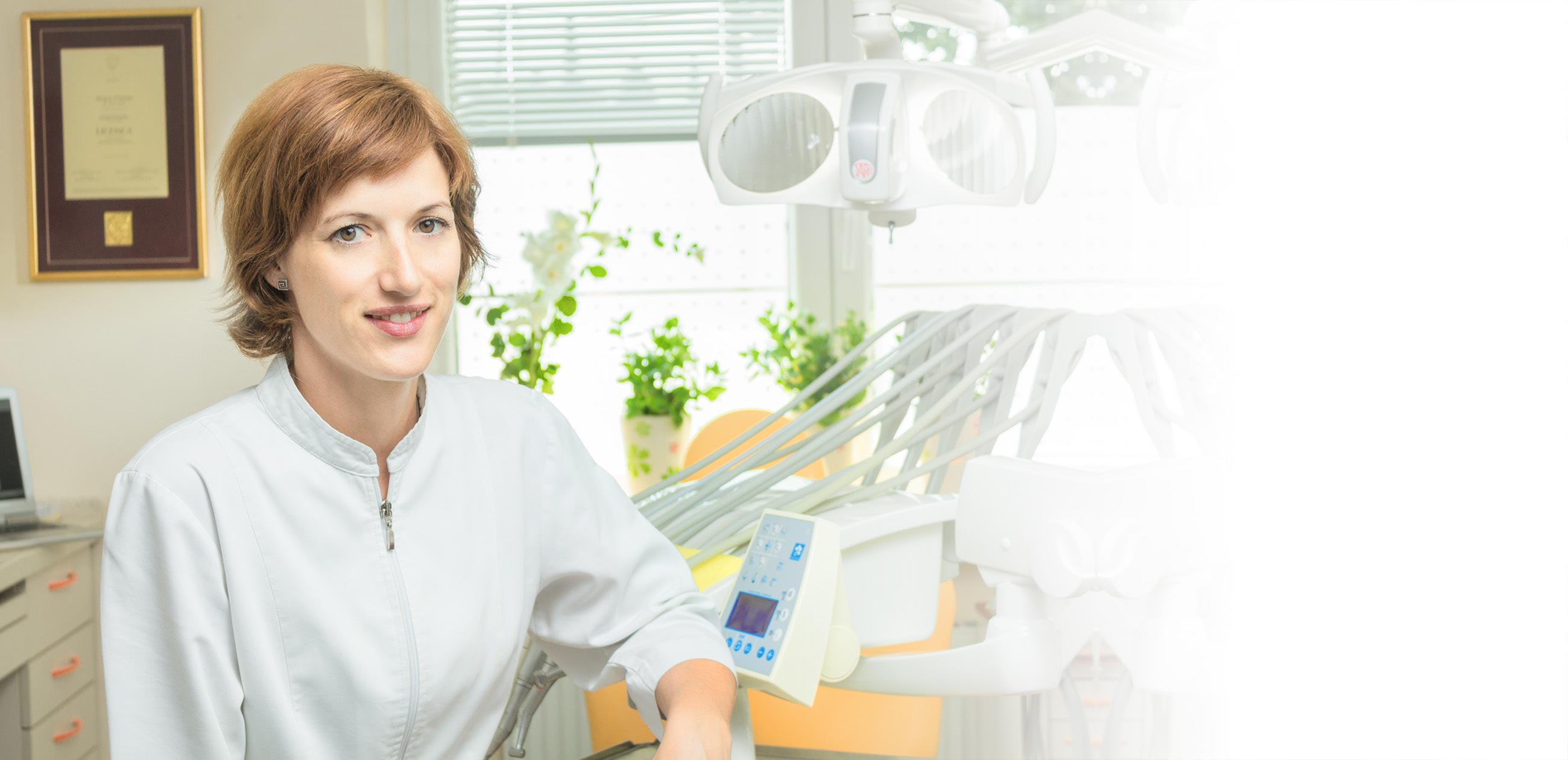zobozdravstvena ordinacija